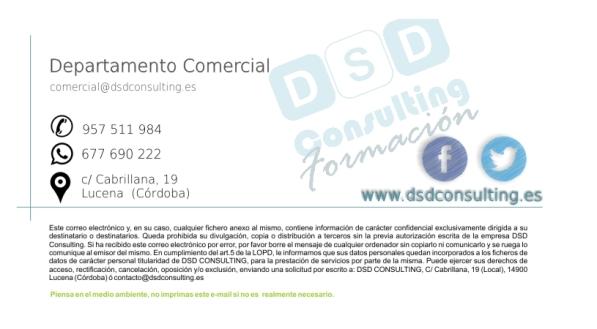 firma_dptoComercial