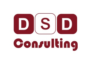 DSD Consulting