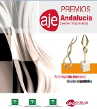 Premios AJE 2009