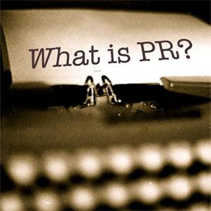 definicion de relaciones publicas essay Muchos de mis alumnos me han preguntado cuáles son las características básicas de un profesional en relaciones públicas (rp) y creo que es una pregunta difícil de contestar, ya que cada vez.