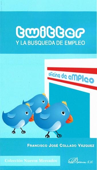 twitter_empleo-339x595