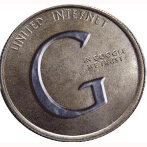 google-moneda