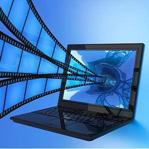 Web-Video2_sm