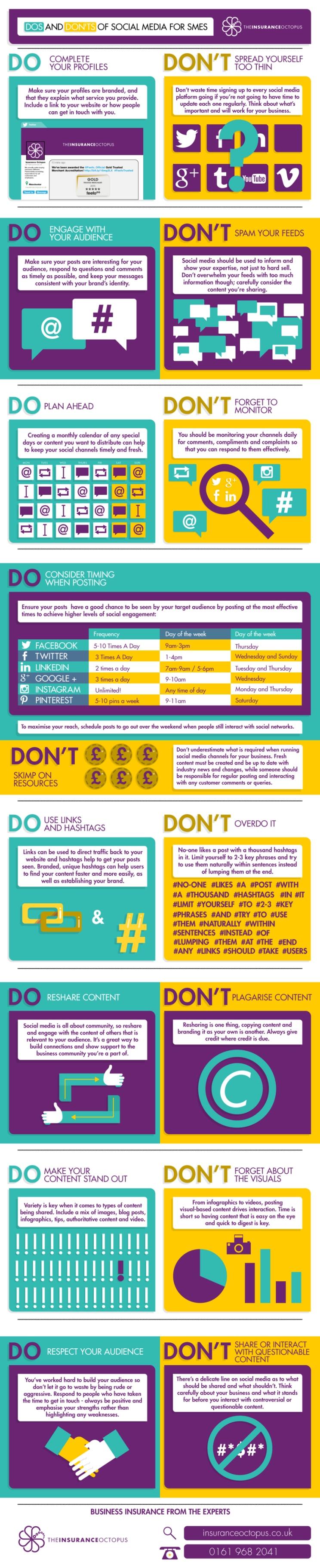que-hacer-y-no-hacer-en-redes-sociales-infografia