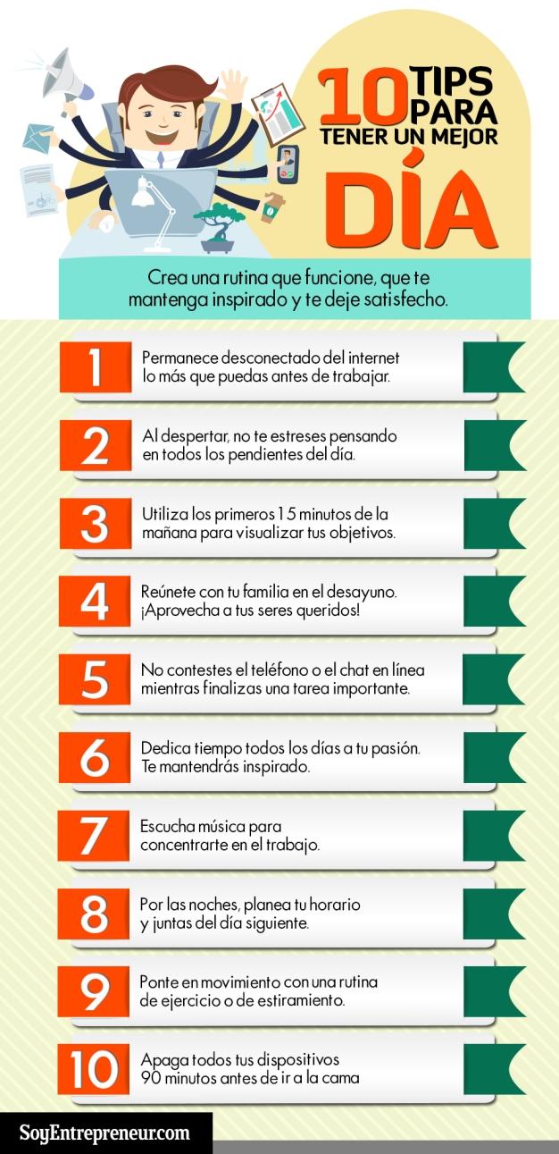 info_mejor_dia (1)