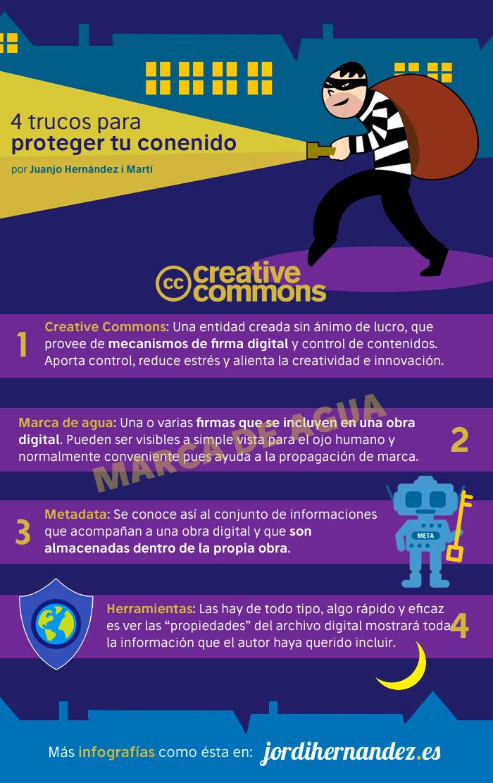 4-formas-de-proteger-tu-contenido-infografia