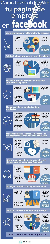 pagina-empresa-facebook-desastre