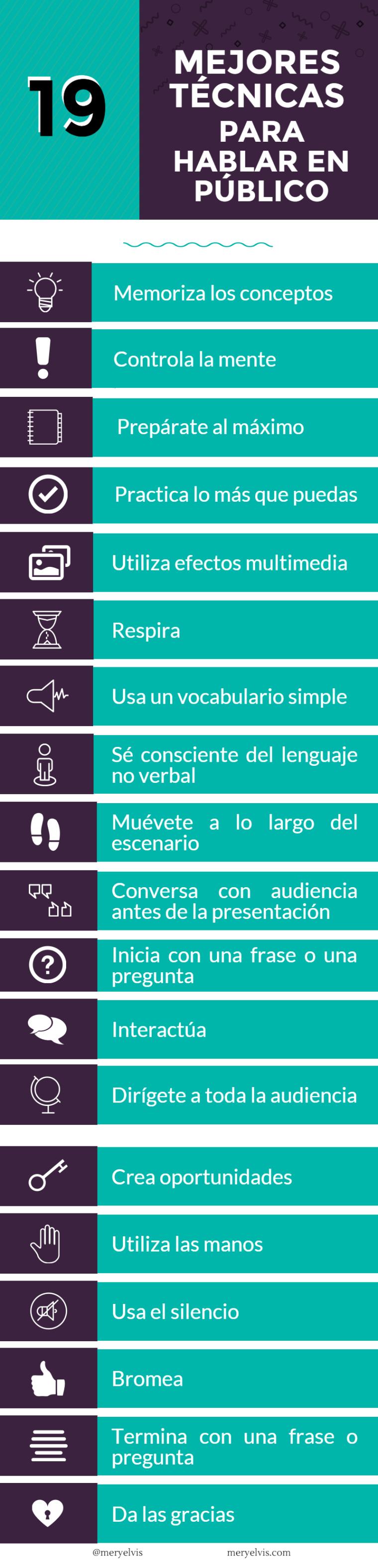 Tecnicas-Hablar-en-Publico-infografia