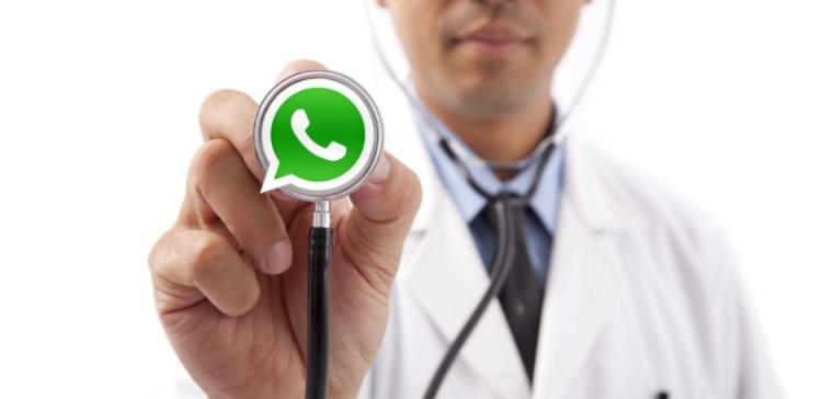whats-app-seguro-para-medicos