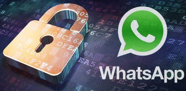 whatsapp-candado