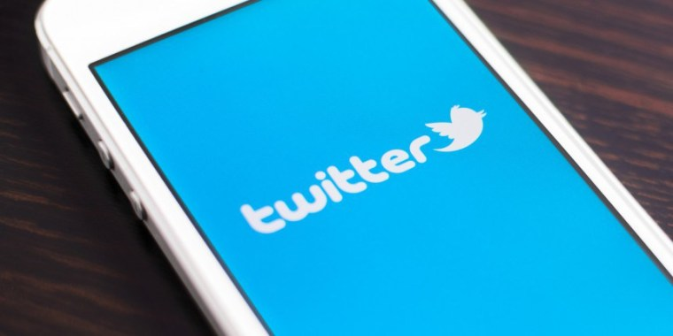 10-tips-que-te-harán-superar-la-etiqueta-de-principiante-en-Twitter-e1454259805484.jpg