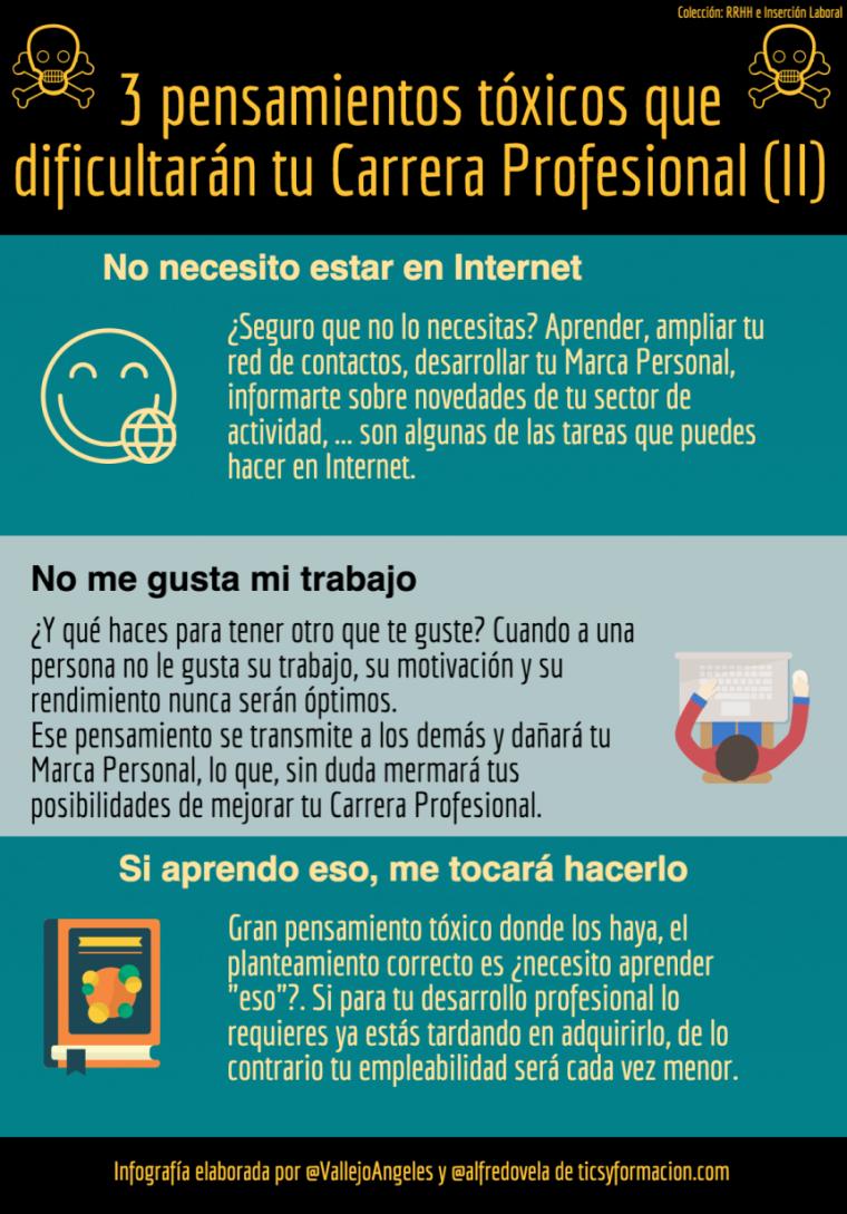 3-pensamientos-toxicos-carrera-2-infografia.png