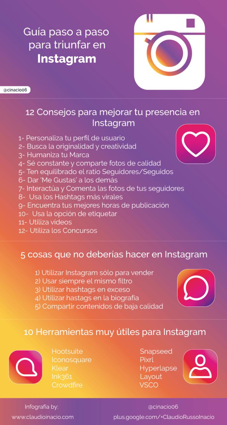 infografia-guia-de-Instagram.png