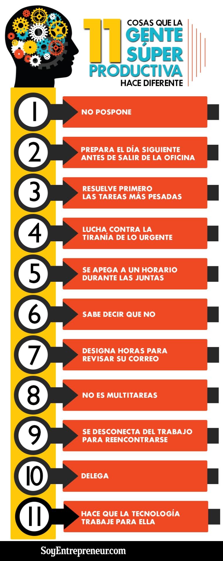 11-cosas-gente-productiva-infografia.jpg