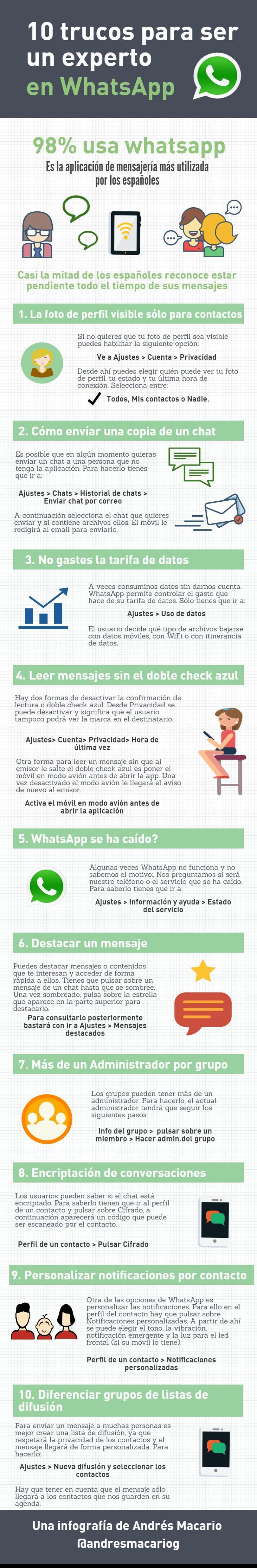 10-trucos-para-ser-un-experto-en-whatsapp-Infografia-Andres-Macario.jpeg