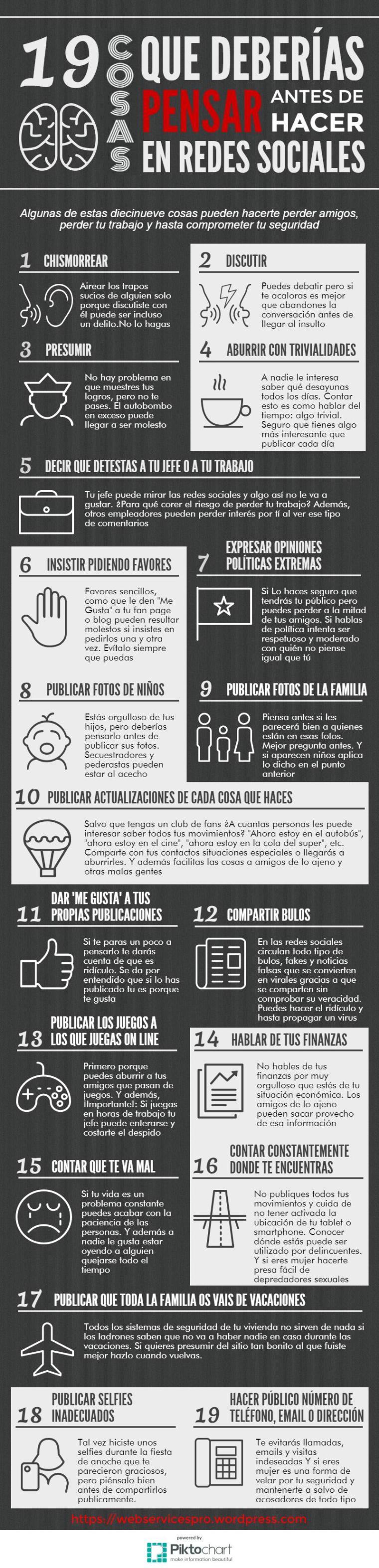 19-cosas-que-debes-pensar-antes-de-publicar-en-las-redes-sociales-infografia.jpeg