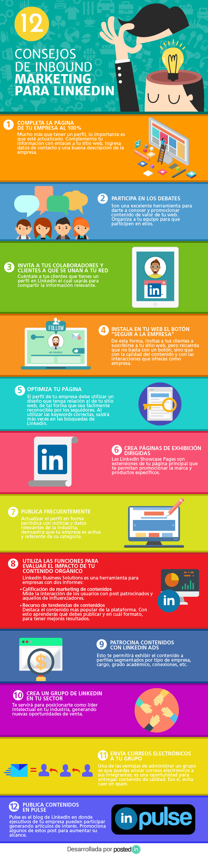 12-consejos-inboung-marketing-linkedin-infografia.png